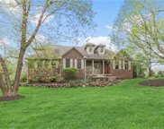 8668 Highwood  Lane, Indianapolis image