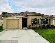 11460 SW 20th St, Miramar image