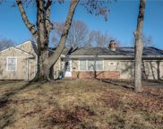 10412 E 82nd Street, Raytown image