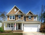 765 Ancient Oaks Drive, Holly Springs image