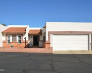 1038 S Horizonte, Green Valley image