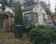 10212 41st Ave SW, Seattle image