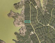 Lot 35 Westwind Harbor Road, Lincolnton image