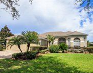2056 Harbor Cove Way, Winter Garden image