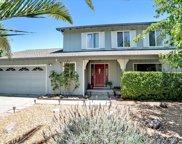 422 Oak Lake  Avenue, Santa Rosa image