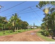 66-089 Achiu Lane, Oahu image