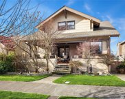 5647 45th Ave SW, Seattle image
