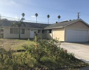 3651 LA COSTA Place, Oxnard image