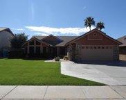 4113 W Alameda Road, Glendale image