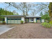811 SE 99TH  AVE, Vancouver image