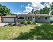 3118 116th Lane NW, Coon Rapids image