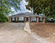 351 Coventry Way, Mobile image