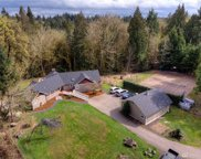 6340 Murray Ct NW, Olympia image