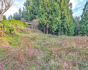 18019 10th Place NE, Poulsbo image