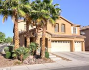 6929 SNOW FINCH Street, North Las Vegas image