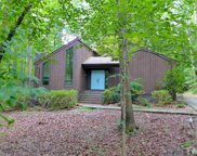 2551 Owens Court, Chapel Hill image