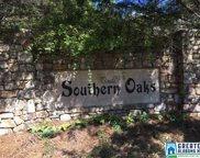 Lot 37 Southern Oaks Dr Unit 37, Odenville image