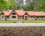 2000 Cabin Cove Road, Cary image