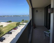 5600 N Flagler Drive Unit #601, West Palm Beach image
