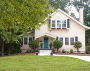 413 Edgedale Drive, High Point image