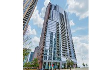 450 East Waterside Drive Unit 1406, Chicago image