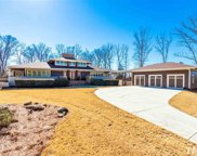 844 Berry Patch Lane, Pittsboro image