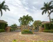 1500 SW 50th ST Unit 201, Cape Coral image