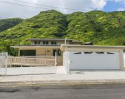 1164 Hind Iuka Drive, Honolulu image