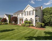 2034 Brook Hill, Chesterfield image