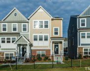 715 Traditions Grande Boulevard, Wake Forest image