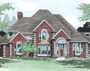 230 Green Forest, Franklin Township image