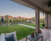 17443 N 97th Street, Scottsdale image