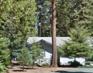 5514  Pine Ridge Dr, Grizzly Flats image