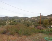 29679 Valley Stream Road Unit #LOT 3, Valley Center image