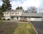 2112 Yardley Road, Morrisville image