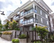630 Como Lake Avenue Unit 405, Coquitlam image