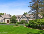 15356 West Oak Spring Road, Libertyville image