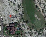 21534 W Buckhorn Bend Unit #202, Buckeye image