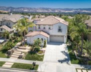 3727 RED HAWK Court, Simi Valley image