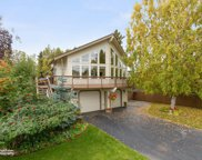 13200 Whaler Drive, Anchorage image