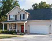 294 Waxberry Court, Boiling Springs image