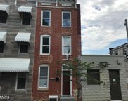 203 MONTFORD AVENUE N, Baltimore image