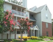 12151 PENDERVIEW LANE Unit #2006, Fairfax image