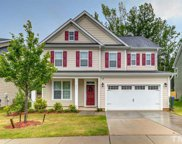 2015 Travern Drive, Raleigh image