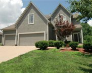 1404 Cedar Ridge Circle, Raymore image