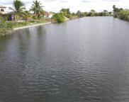 2522 NW 14th TER, Cape Coral image