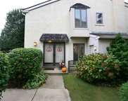 29 Fairview Dr Unit #29, Somers Point image
