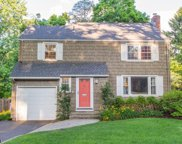 5 MARQUETTE RD, Montclair Twp. image