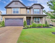 310 Park Ridge Circle, Greer image