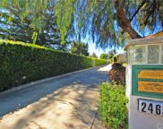 2465 Belleview Road, Upland image